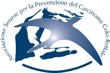 Associazione Senese per la Prevenzione del Carcinoma Colo-Rettale